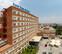 Descartado el coronavirus en el niño de ocho años ingresado en Barcelona