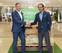 Gvtarra invierte 4 millones para producir en envases de cartón de Tetra Pak