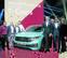 El contrato de relevo de Volkswagen Navarra