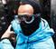 """Primeras cargas y gases lacrimógenos en París contra los """"chalecos amarillos"""""""