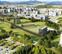 Navarra plantea crear una comunidad de innovación con seis edificios junto a la UPNA