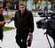 El abogado de la víctima de 'La Manada' confía en que los cinco ingresen en prisión