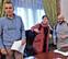 """Aranzadi atribuye el rechazo de los presupuestos al """"pacto Geroa Bai-UPN"""" sobre hoteles"""