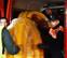 Prosigue sin resultado el rescate del niño de dos años caído en un pozo de Málaga