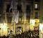 El PSN insta al Gobierno a tomar medidas para evitar que Rozalejo vuelva a ser okupado