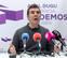 """Podemos acusa a Bildu de """"priorizar sus intereses frente a la estabilidad del Gobierno"""""""