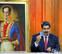"""Maduro responde a Borrell: """"Si ellos quieren elecciones que las hagan en España"""""""