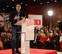 Sánchez llama a la movilización de toda la izquierda contra las tres derechas