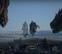 'Juego de tronos' lanza el tráiler de su octava y última temporada
