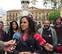 """El abogado despedido de Podemos acusa a Belarra de estar detrás de un """"complot"""""""