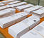 Más de 500.000 personas, llamadas a las urnas este domingo en Navarra