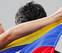 España habla con el Gobierno de Maduro pero descarta entregar a Leopoldo López
