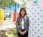 CaixaBank lanza una nueva edición del premio Mujer Empresaria