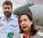 España retira una fragata española de una misión encabezada por EE UU