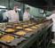Funes acogerá una empresa de tortillas que dará 150 empleos