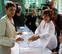 """Chivite (PSN) se muestra """"muy optimista"""" en estas elecciones"""