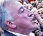 """EH Bildu critica el """"pacto"""" de Navarra Suma y PSN para impedir """"alternativas"""""""