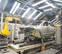 VW Navarra propone flexibilidad para optar a la producción del tercer modelo