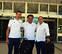 "José Luis Arrieta, director de Movistar Team: ""Hemos corrido como debíamos"""
