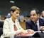 El PSN se opone a la propuesta de Geroa Bai de permitir la ikurriña