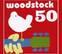 El festival de música Woodstock 50 se cancela oficialmente