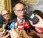 Carlos Gimeno declara su intención implantar Skolae en todos los centros