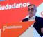 Ciudadanos sugiere que Rivera no se reunirá con Sánchez