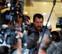 Salvini pide a Open Arms navegar a España y asegura que no cederá