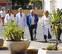 Aumentan a 56 los hospitalizados por listeriosis y Andalucía espera más casos