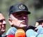 Fernández Ochoa llevaba más de una semana fallecida, según los primeros indicios
