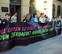 El Gobierno de Navarra se acoge a una memoria del Parlamento para rechazar la devolución del IRPF