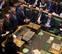 """Diputados británicos preparan medidas legales para forzar una prórroga del """"brexit"""""""