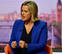 """Dimite la ministra de Trabajo británica y denuncia una """"purga"""" de Boris Johnson"""