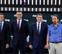 RTVE se ofrece por carta a los líderes políticos para celebrar debates electorales