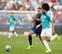 Puntuación de los jugadores de Osasuna contra el Levante