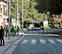 Navas de Tolosa estará cerrada al tráfico hasta fin de año por obras