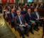 GRÁFICO | Estas son las condenas impuestas a los 12 acusados del juicio del 'procés'