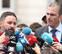 Vox recurrirá el fallo del 'procés' al considerar probado el delito de rebelión