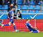 El Alavés obtiene su triunfo más holgado del curso frente al Valladolid