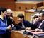 El Parlamento respalda las medidas fiscales propuestas por el Gobierno