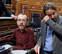 Pablo Echenique será el nuevo portavoz de Unidas Podemos en el Congreso