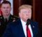 Trump anuncia poderosas sanciones a Irán y apuesta por un nuevo acuerdo nuclear