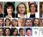 Sánchez confirma a cinco ministros y nombra a tres nuevos en Sanidad, Exteriores y Seguridad Social