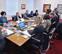 El Parlamento de Navarra rechaza pedir la paralización de Skolae