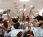 A Unionistas e Ibiza les toca el Gordo en la Copa del Rey