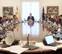 El Gobierno central recurre la actualización del Fuero Nuevo de Navarra