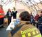 Hallan muerto al trabajador desaparecido tras la explosión de Tarragona