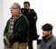 """El abogado de Vizcay afirma que el exgerente de Osasuna ejecutaba """"órdenes"""""""