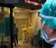 Sanidad descarta el coronavirus en los dos casos en estudio en España