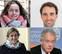 Diario de Navarra confronta este miércoles posturas en una mesa de debate